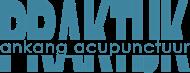 Chinees Gezondheidscentrum Groningen Logo